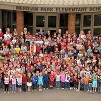 Merriam Elementary