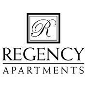 Regency Apartments