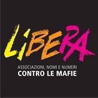 Libera Valle d'Aosta