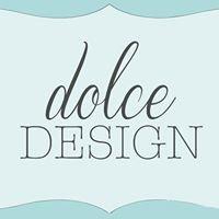 Dolce Design