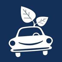Car Sharing Padova