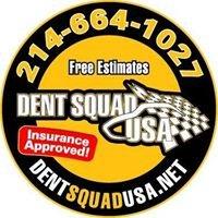 Dent Squad USA