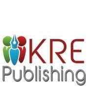 KRE Publishing, LLC