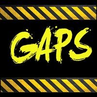 Graffiti Abatement Products and Signs - GAP Signs/Blue Signs