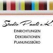 Studio Pauli e.K.