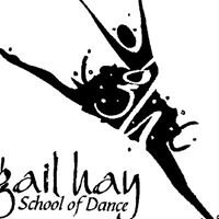 Gail Hay Centre for Dance & Wellness