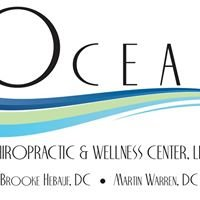Ocean Chiropractic & Wellness Center, LLC