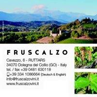 Fruscalzo Vini