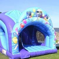 Funtastic Bouncy Castles