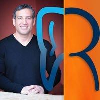 Robert L. Rodriguez, DDS