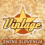 Swing VINTAGE