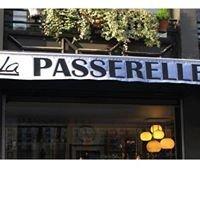 La Passerelle Restaurant