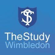 The Study Prep