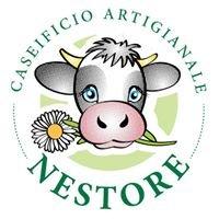 Caseificio Artigianale Nestore