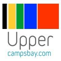 Upper Camps Bay
