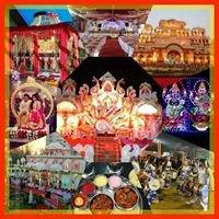 Shubharambh Tent & Wedding Decor