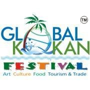 Global Kokan Festival