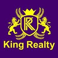 King Realty International