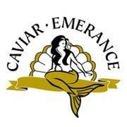 Caviar Emerance