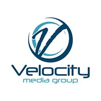Velocity Media Group