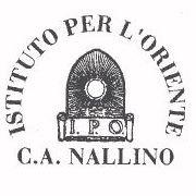 Istituto per l'Oriente Carlo Alfonso Nallino