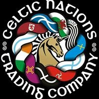 Celtic Nations Trading Co.