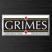 Grimes Development