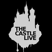 Castle Live