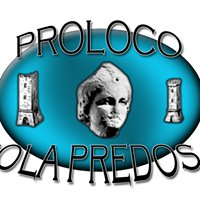 Proloco Zola Predosa