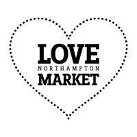 Love Northampton Market