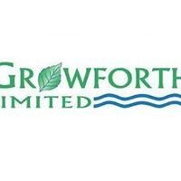 Growforth Ltd