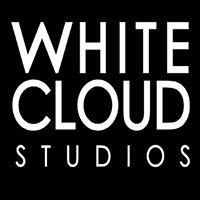 White Cloud Studios