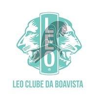 Leo Clube da Boavista