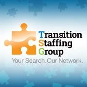 Transition Staffing Group, Inc.