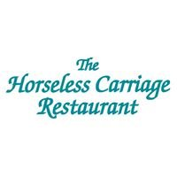 The Horseless Carriage Restaurant