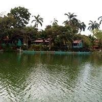 Belize Riverbend Resort