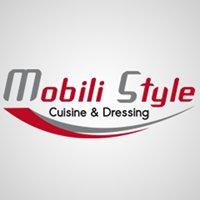 Mobili Style