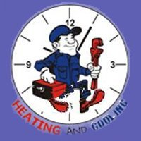 A-Peoria Plumbing, Heating & Air Conditioning