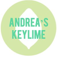 Keylime Athletic Wear Calgary