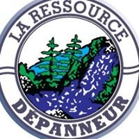 La Ressource Inc.