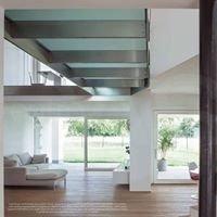 Studio Architetto Fattori