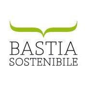 Bastia Sostenibile