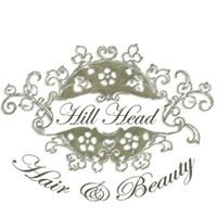 Hill Head Hair and Beauty