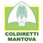 Federazione Provinciale Coldiretti Mantova