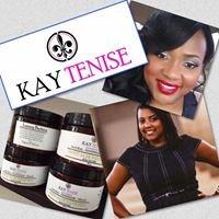 Kay Tenise