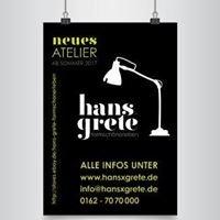 Hans+Grete