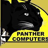 Panther Computers