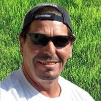 Walker Lawn and Shrub Pest Control Inc