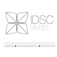 IDSCstudio