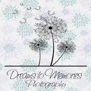 Dreams to Memories Photography
